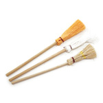 Miniature - Brooms & Mop Set 3pc