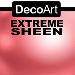 Coral DecoArt Extreme Sheen - 2oz