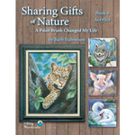 Sharing Gifts of Nature #6 by Barb Halvorson