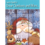 Great Outdoors and More by Laurie Speltz