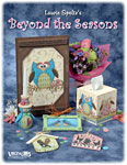 Beyond the Seasons by Laurie Speltz