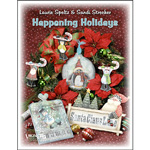 Happening Holidays by Speltz & Strecker