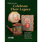 Della Presents Celebrate Their Legacy