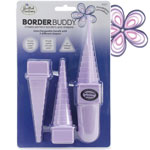 Quilling Border Buddy 3pc Set