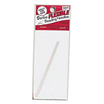 Beading Needles (12pc) - 3 1/2