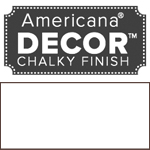 Chalky Finish 8oz - Everlasting