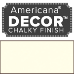 Chalky Finish 8oz - Lace