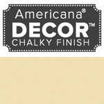 Chalky Finish 8oz - Timeless