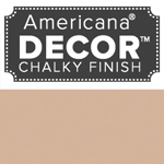 Chalky Finish 8oz - Heirloom