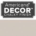 Chalky Finish 8oz - Primitive