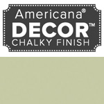 Chalky Finish 8oz - Revive