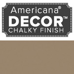 Chalky Finish 8oz - Restore