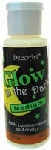 Glow in the Dark Paint - 2oz