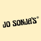 Jo Sonja Acrylic - Warm White 2.5oz