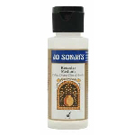 Jo Sonja Retarder & Antiquing Medium - 2oz