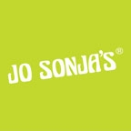 Jo Sonja Acrylic - Yellow Green 2.5oz