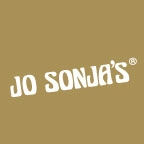 Jo Sonja Acrylic - Rich Gold Metallic 2.5oz