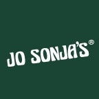Jo Sonja Acrylic - Hookers Green 2.5oz
