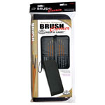 Keep n Carry Long Brush Carrier