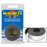 Magnetic Tape - 1