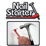 Nail Starter (assorted colours)