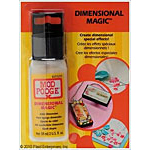 Mod Podge - Dimensional Magic 2oz