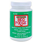 Mod Podge - Outdoor 8oz