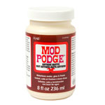 Mod Podge - Antique Matte 8oz
