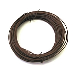 Rusty Wire - 22 Gauge - 30'