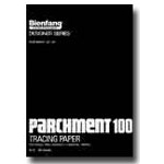 Tracing Paper - 50 Sheets