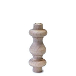 Spindle - Birch - 2