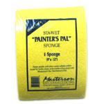 Painter's Pal Sponge Refill