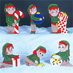 Plan-Helpful Elves (16
