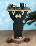 Plan-Black Bear Table (26