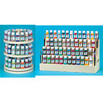 Plan-Paint Organizers (up to 16
