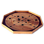 Plan-Crokinole Board (26
