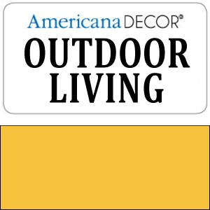 Decor Outdoor Living 8oz - Harvest