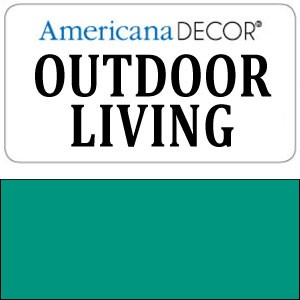 Decor Outdoor Living 8oz - Adirondack