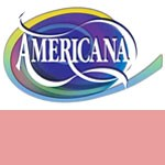 Blush Pink Americana Paint - 2oz
