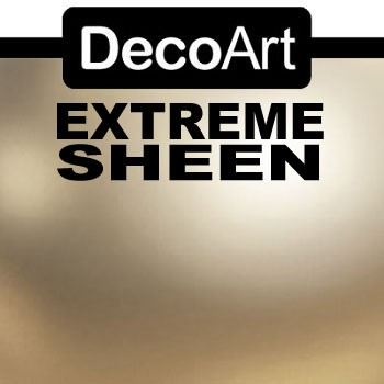 Pearl DecoArt Extreme Sheen - 2oz