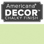 Chalky Finish 8oz - Refreshing