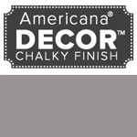 Chalky Finish 8oz - Artifact