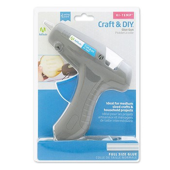 High Temp Glue Gun